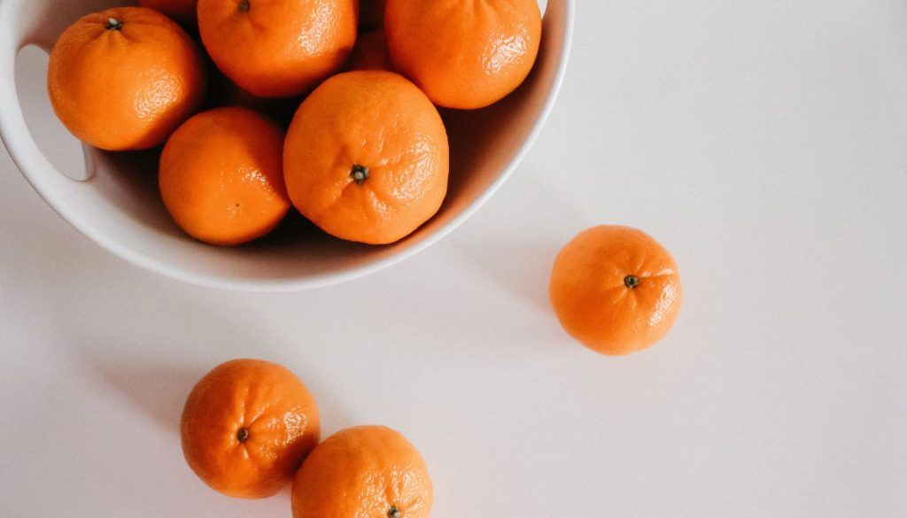 "Carrefour: campagna ""Arance rosse per la Ricerca"""