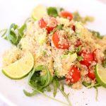 Quinoa, proprietà nutritive e usi in cucina