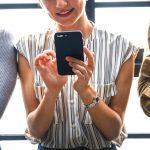 Supermercato24: i pagamenti online diventano ancora più sicuri