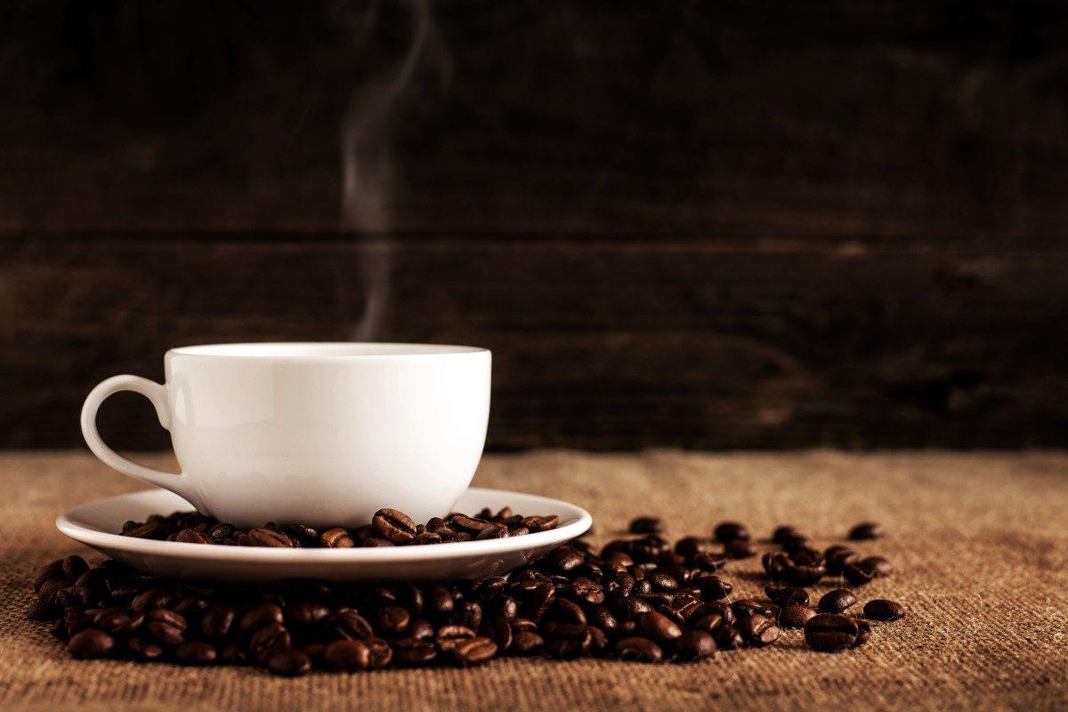 Caffè: le preferenze degli italiani