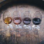 Abitudini di consumo del vino 2019