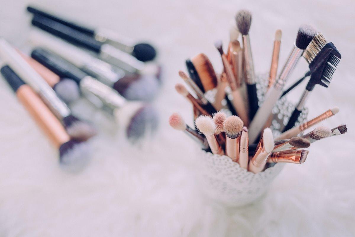 Prodotti di bellezza