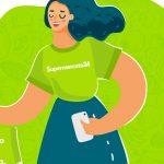Covid-19: le tutele degli shopper di Supermercato24