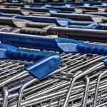 Lidl presenta il nuovo piano di investimenti in Italia