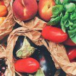 Conservare frutta e verdura: frigo sì o no?