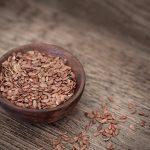 Semi di lino: proprietà, usi e controindicazioni
