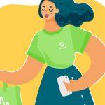 Covid-19: le misure di Everli a tutela degli Shopper