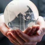 Packaging sostenibile: la pandemia non frena le scelte ecologiche