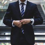 Top Job Best Employers 2021