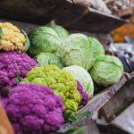 Verdure crucifere: elenco, proprietà e benefici