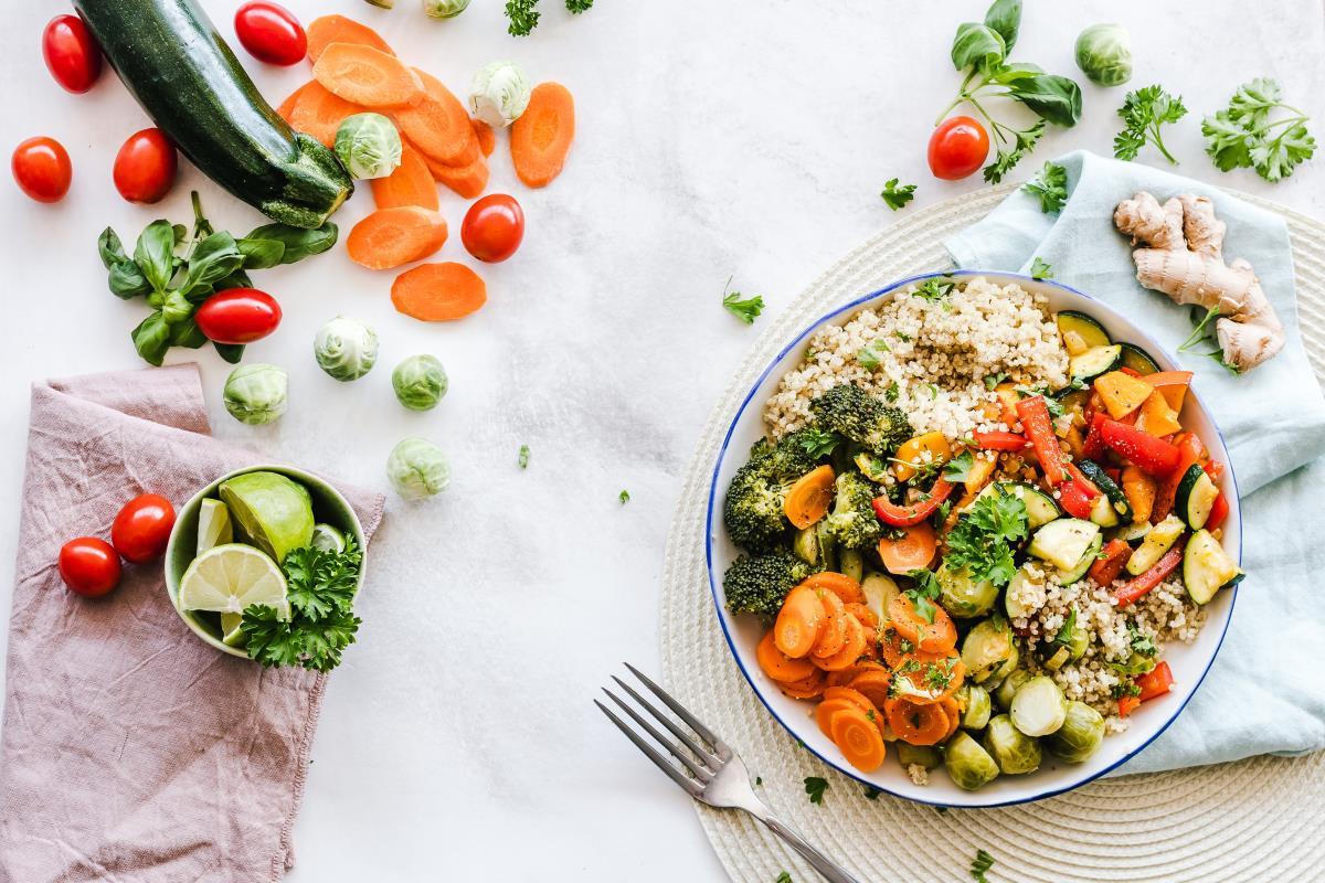 Alimentazione e diabete: cosa mangiare e i cibi da evitare