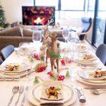 Dpcm dicembre: le norme anti-Covid per Natale e Capodanno