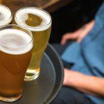 Tipa di birra
