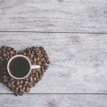 Cialde o capsule, qual è il miglior caffè?