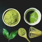 Tè matcha: proprietà, benefici e controindicazioni