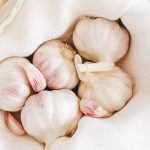 Come conservare l'aglio fresco e farlo durare a lungo