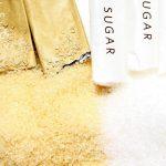 Dolcificanti naturali: lo zucchero e i suoi sostituti