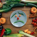 Allergie e intolleranze alimentari: differenze, cibi e trattamenti