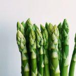 Asparagi: le proprietà e i benefici principali