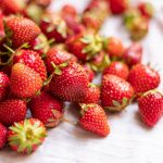 Come conservare le fragole, i trucchi migliori