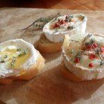 Formaggio e yogurt di capra, proprietà e benefici