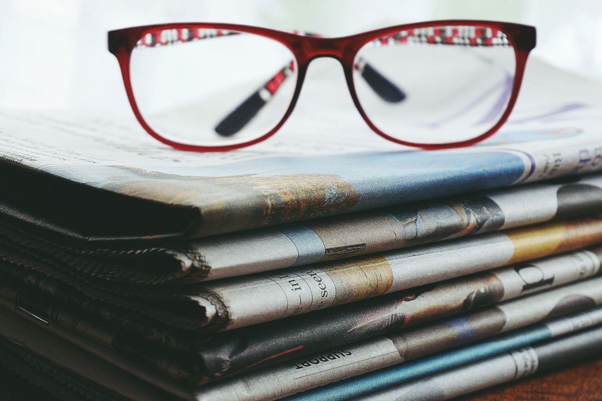 Coop per la cultura, quotidiani e riviste scontati fino al 50% per i soci