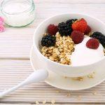 Cosa mettere nello yogurt greco, 5 idee sfiziose