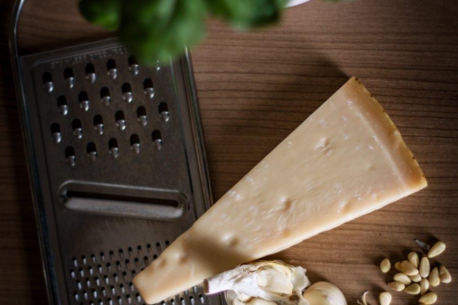 Formaggi, latte e latticini più ricchi di calcio