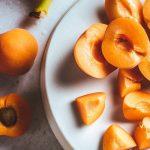Albicocche: proprietà, valori nutrizionali e calorie