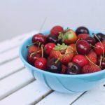 Frutti rossi, quali sono? Nomi e benefici della frutta rossa