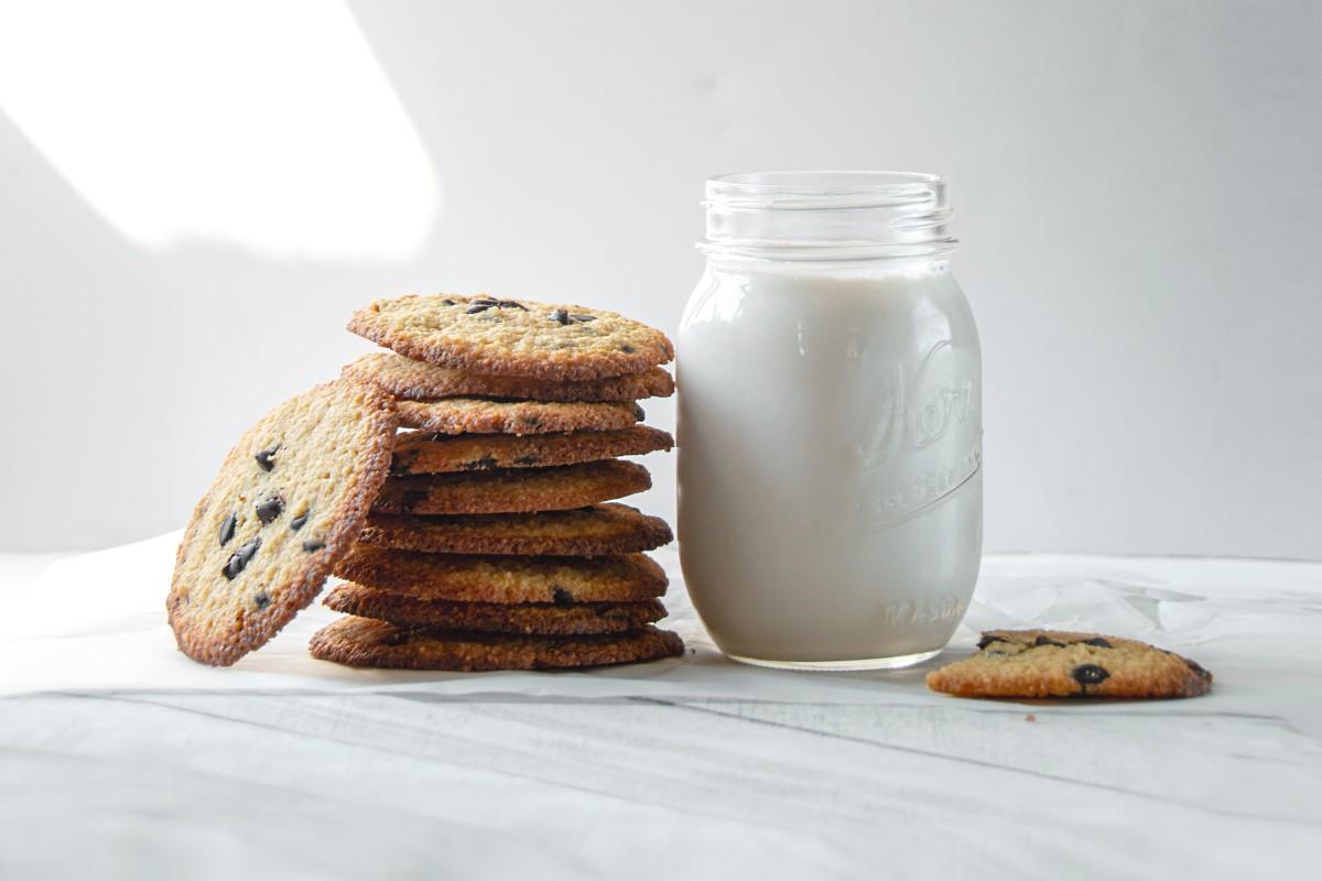 Intolleranza al lattosio: cosa mangiare e cibi da evitare
