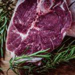 Quanto si conserva la carne in freezer e in frigo?