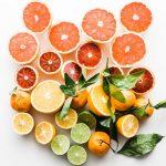 Tipi di agrumi: elenco e nomi di tutte le varietà