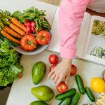 Alimenti senza potassio: elenco dei cibi