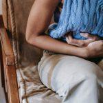 Cattiva digestione (dispepsia): sintomi, cause e rimedi