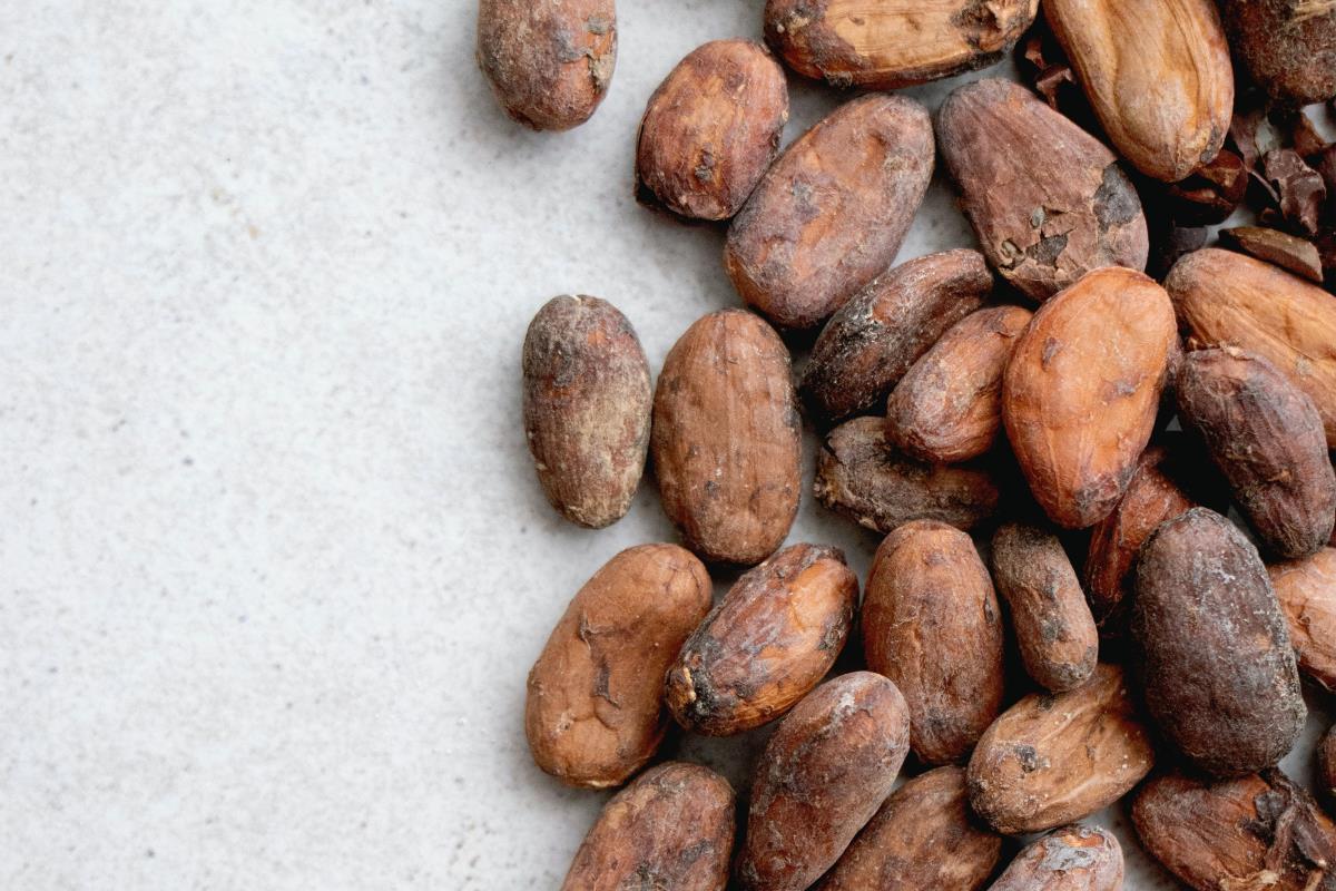 Esselunga e il nuovo progetto Cacao Sostenibile