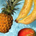 Frutta esotica: elenco e nomi dei frutti tropicali
