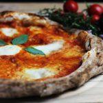 Tipi di pizza